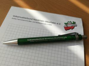 "ComMusic-/ ""Verein24""-Schulung @ Welcome Hotel Paderborn"