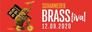 100 Jahre Musikverein Scharmede