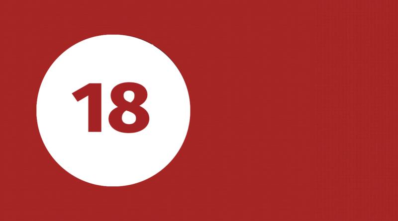 18. Türchen Musikalischer Adventskalender Volksmusikerbund NRW